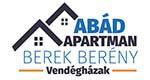 AABB-Berekfürdő